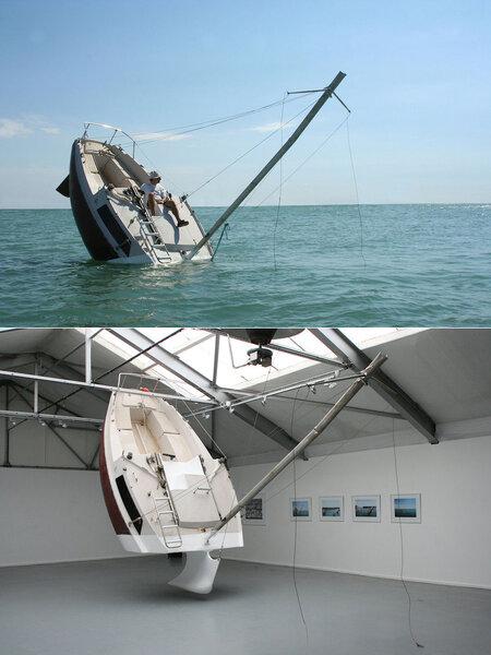 bateau-pecheur-naufrage.jpg