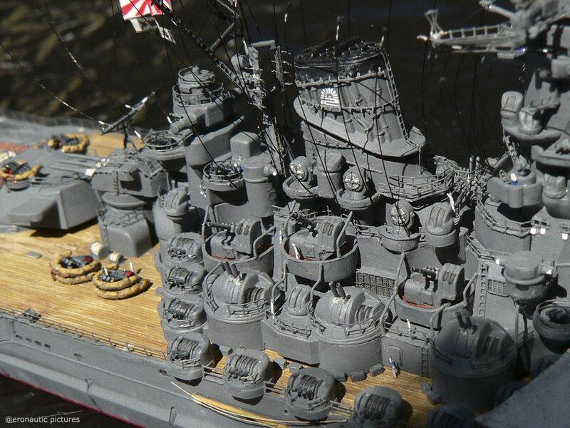 Yamato1945-034.jpg
