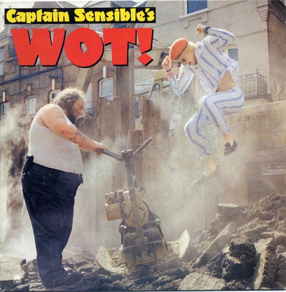 Captain-Sensible_Wot.jpg