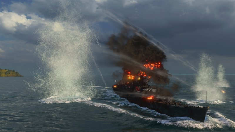 Worldofwarships08.jpg