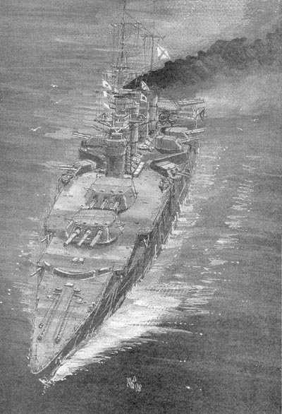irn16in1917artistimpression.jpg