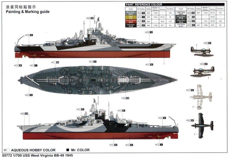 Tru_USS_West_Virginia_color.jpg