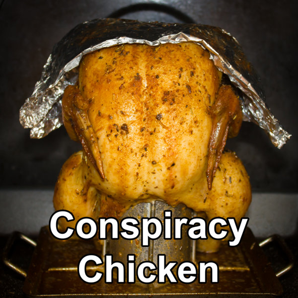 tin_foil_hat_chicken.jpg
