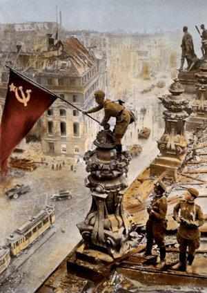 Reichstag_1945-2_w.jpg