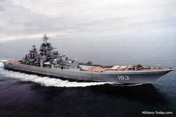 kirov_class.jpg