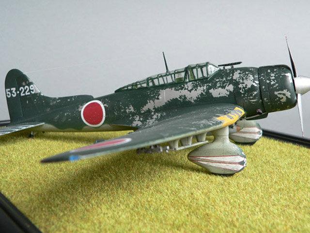 aichi-d3a2-modell-22-val-hasegawa.jpg