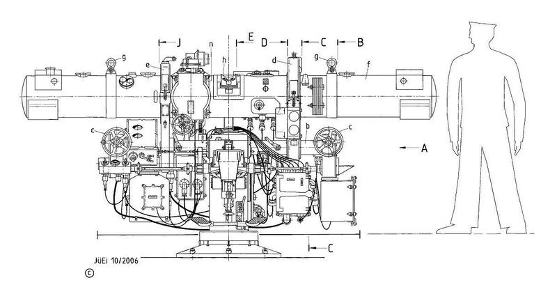 sd119-001.JPG