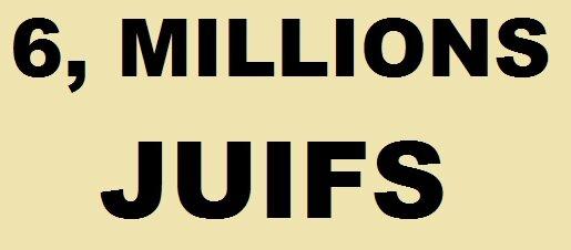 6-millions-juifs.jpg