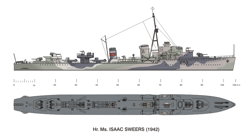 Sweers_1942_large.png