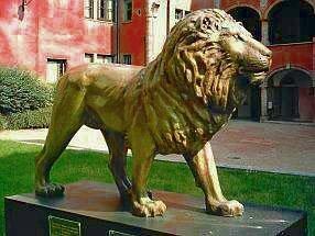 lyon-lion-exposition-2004.jpg