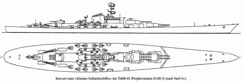 KleinesSchlachtschiff_small.jpg