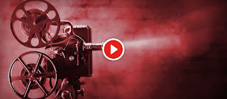 Xmovies8 - Watch Movies Online Free in HD on Xmovies8