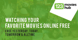 123Movies - Watch HD Movies Online Free