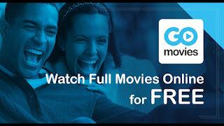 GoMovies - Watch Movies Online   Free Movies