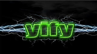 Yify TV   Watch Full Free Movies Online on Yify / Yts