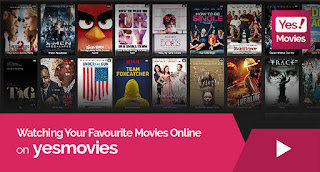 Yesmovies   Watch FREE Movies Online and TV shows