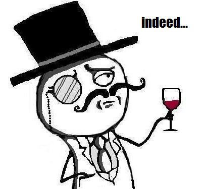 """Résultat de recherche d'images pour """"meme indeed british"""""""