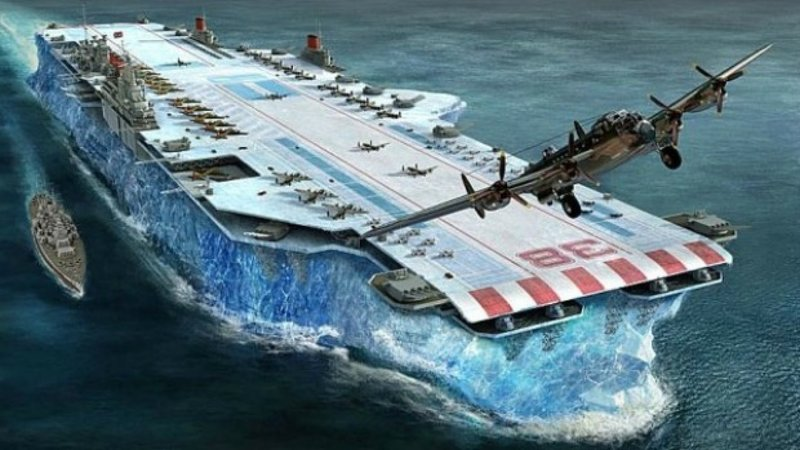 iceberg-aircraft-carrier.jpg