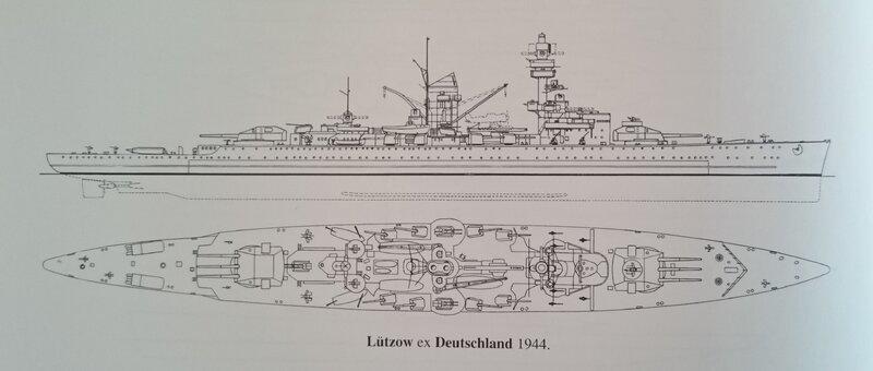 pzs-deutschlandwvk8x.jpg