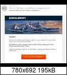 shipsdcd1c.jpg