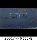 shot-18.12.31_00.34.19uefv.jpg