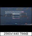 shot-18.12.31_00.34.1kndz4.jpg