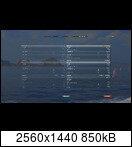 shot-18.12.31_00.34.2yhcij.jpg