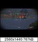 shot-18.12.31_15.18.49hdnx.jpg