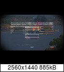 shot-18.12.31_15.18.5hcfcx.jpg