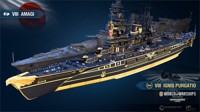 World-Of-Warships-Collaboration-Warhammer-40k-3.jpg