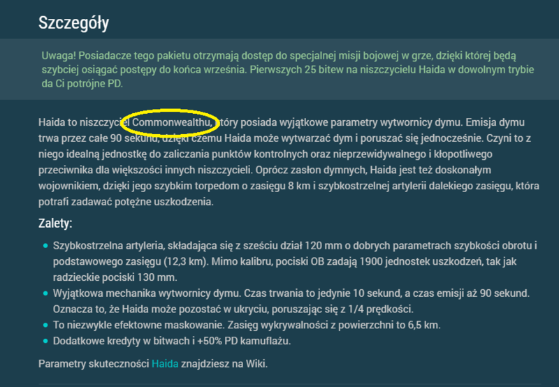 Zrzut_ekranu_76.png