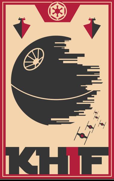 Logo_KHIF_clanWar03.png