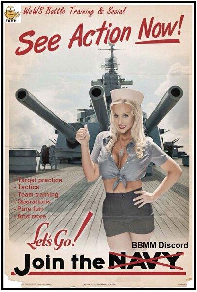 Ugly_AF_wows_poster.jpg