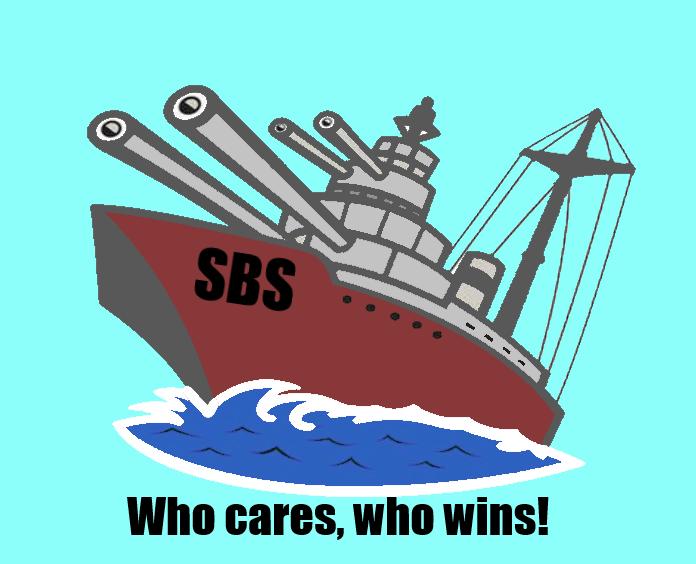 SBS10.png