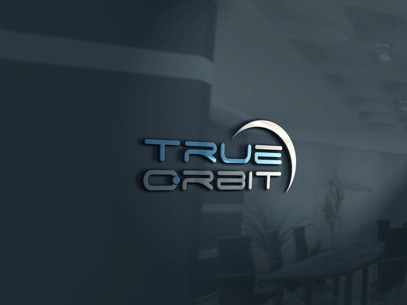 True Orbit Discord