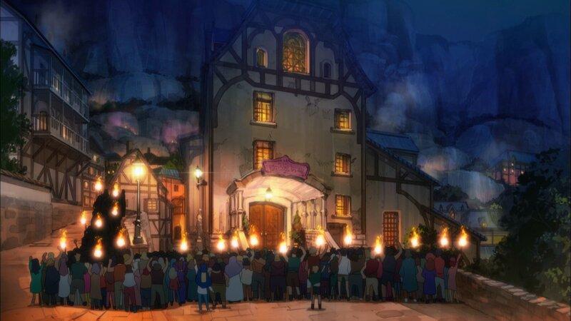 konosuba-2-09-28-angry-mob.jpg