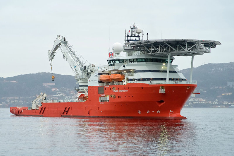 Seabed-Consstructor-Seabed-Constructor-in-Bergen