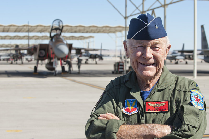 Chuck_Yeager.jpg