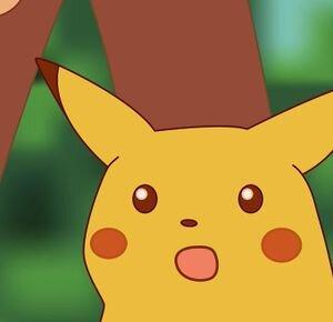 300px-Surprised_Pikachu_HD.jpg