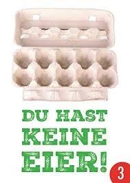 Bildergebnis für eier lustig