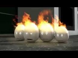 Bildergebnis für lustig eier