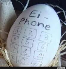 Bildergebnis für lustige eier