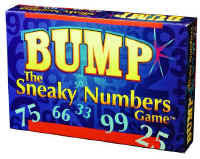 Image result for sneaky bump