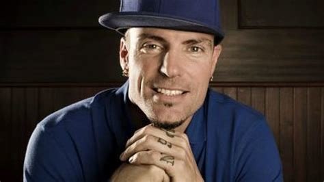 Vanilla Ice gets court date; hires popular lawyer - South ...