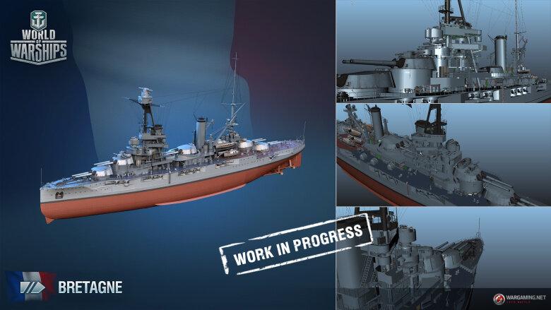 wg_spb_wows_workinprogress_fr_bb_bretagn