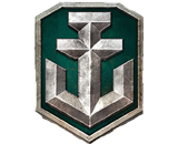 world-of-warships-logo-160-by-130.png.34a275370aa51a66a45af1a4ff17d759.png