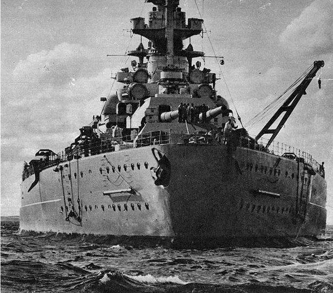 Die Bismarck1.jpg