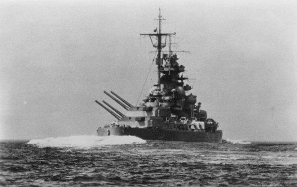 battleship-tirpitz.jpg