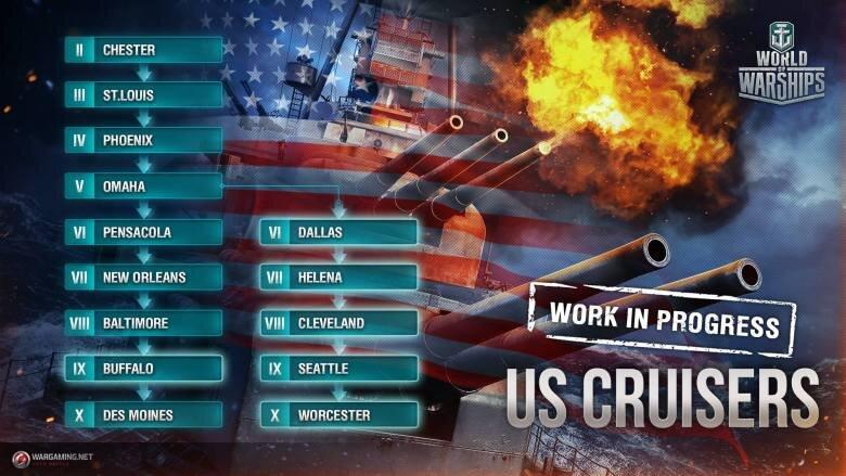 us-cruisers.jpg.00533771ec777483bea4ce6f60f81d28.jpg