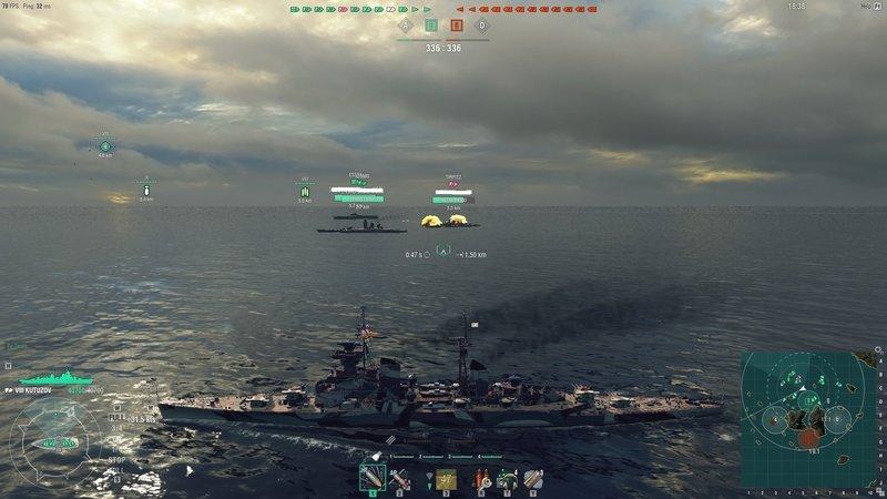 Tirpitz 1.jpg